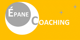 ÉPANE COACHING