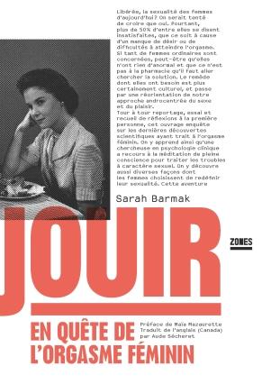 978235221453-Jouir