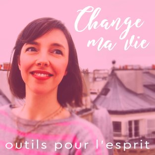 change_ma_vie_logo_white