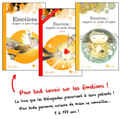 emotions-768x757
